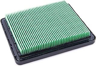 Luftfilter passend f Honda Rasenmäher Geräte Motoren GC//GCV135-190//GX100//HRB...