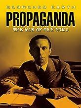 Scorched Earth: Propaganda