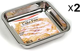 used cake pans for sale
