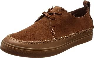 Clarks Men's Kessell Craft Sneakers