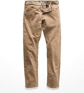 The North Face Men's Sierra Jeans