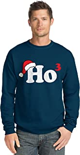 Best cheap ugly sweaters for men Reviews