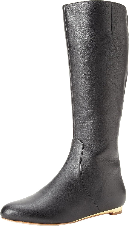 Cole Haan Women's Air Astoria Tall Boot