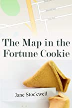 The Map in the Fortune Cookie