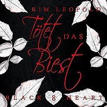 Tötet das Biest: Black Heart 8
