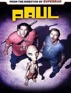 paul 2011 watch