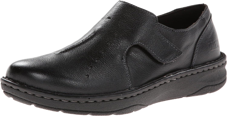 Drew shoes Women's Kay Slip On Loafer