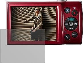 dipos I 6X Protector de Pantalla Mate Compatible con Canon IXUS 150 pelicula Protectora