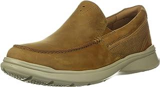 حذاءكوتريلسهل الارتداء للرجال من كلاركس