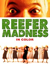 Reefer Madness (in Color)