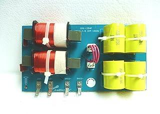 Todiys New 100Pcs for S9013H 40V 500mA 625nW TO-92 NPN DIP Transistors S9013
