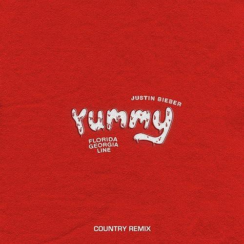 Yummy Country Remix Von Justin Bieber Bei Amazon Music Amazon De