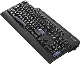 Best dell smartcard keyboard Reviews