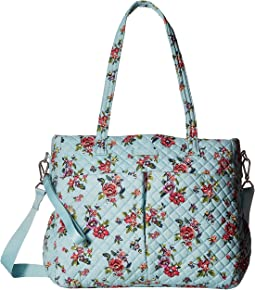 Iconic Ultimate Baby Bag