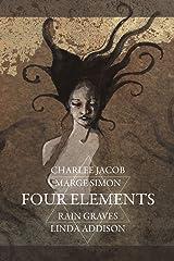 Four Elements Kindle Edition