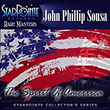 Best stars and stripes marching band Reviews