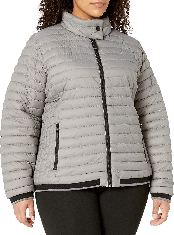 Marc New York Performance Women's Packable Soft Size 売れ筋ランキング 新作続 Super Plus