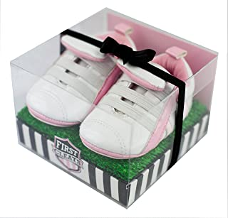 First Cleats Baby Infant Novelty Footwear