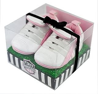 Baby Infant Novelty Footwear