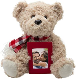 giant personalised teddy bears