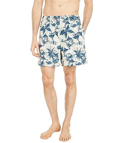 Columbia Super Backcast Water Shorts