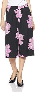 VERO MODA Women's Flared Pants
