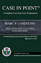 Best case in point ebook Reviews