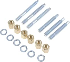 Dorman 03147 Exhaust Flange Hardware Kit