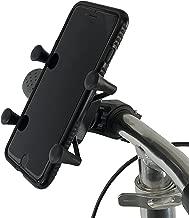 Best handicap cell phone accessories Reviews