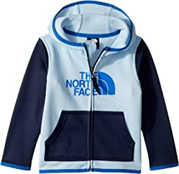 Surgent Full Zip Hoodie (Infant)
