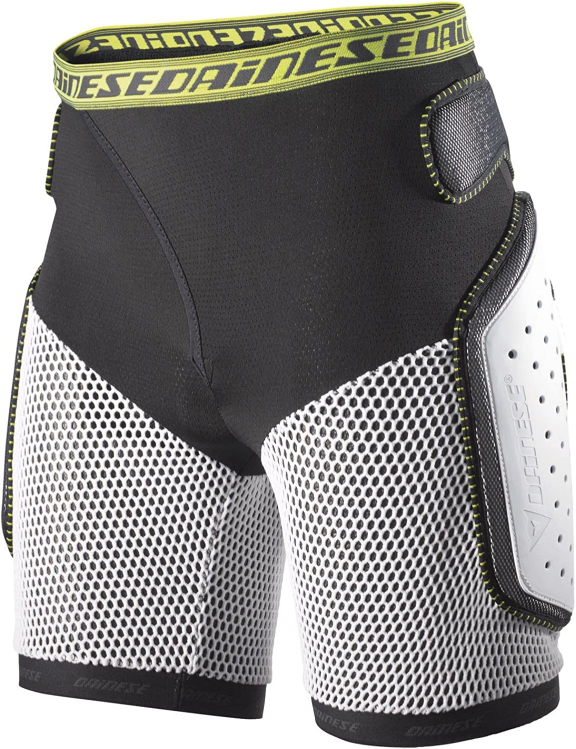 Dainese Safety Action Short Evo