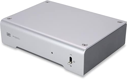Schiit Modi 3 D/A Converter - Delta-Sigma DAC