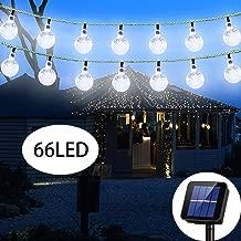 Best ball string lights outdoor Reviews