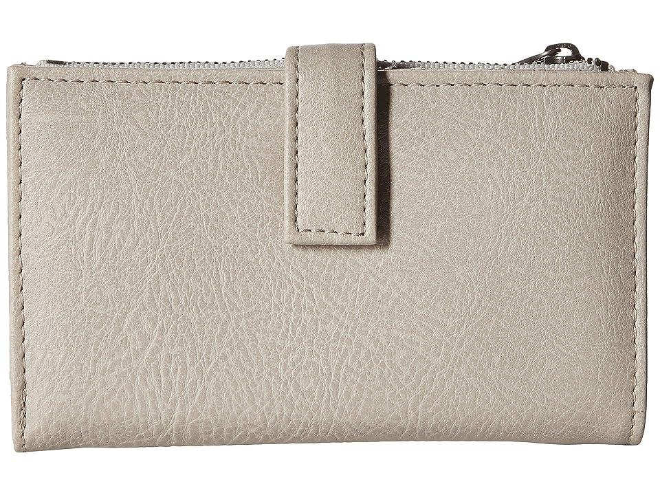 Matt & Nat Dwell Motiv Small (Cement) Handbags