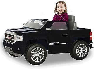 gmc toy truck