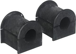 MOOG Chassis Products Moog K201536 Bushing Sway Bar Frame