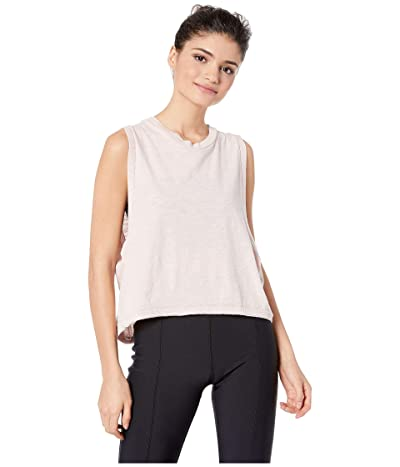 FP Movement Love Tank (Taupe) Women