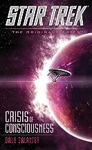 Best crisis of consciousness Reviews
