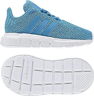 adidas Swift Run Infants Sneakers Blue