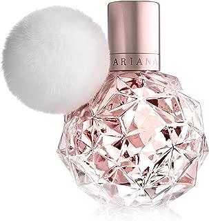 Ariana Grande Eau de Perfume, Ari, 100ml