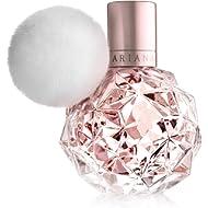 Ariana Grande Ari Eau de Parfum Spray for Women, 3.4 Ounce