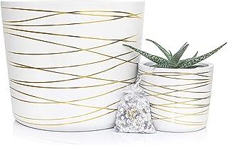 Best plant pot 12 inch Reviews