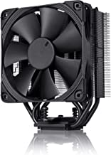 $69 » Noctua NH-U12S chromax.Black, 120mm Single-Tower CPU Cooler (Black)