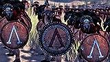 CGR Trailers - TOTAL WAR: ARENA Gameplay Trailer
