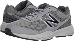 d385853d3366a Men's New Balance Shoes + FREE SHIPPING | Zappos.com