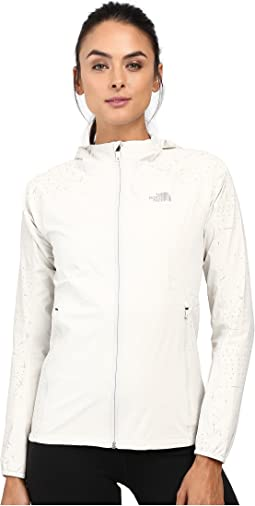 Stormy Trail Jacket