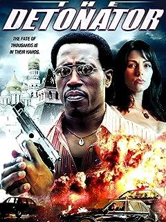 film detonator 2006