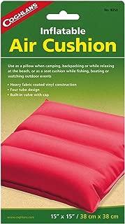 Coghlan's Inflatable Air Cushion
