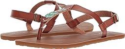 Volcom - Trail 6 Sandals