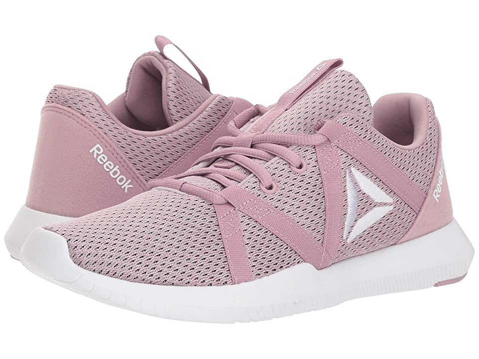 Reebok Reago Essential (Infused Lilac/Lavendar Luck/White) Women